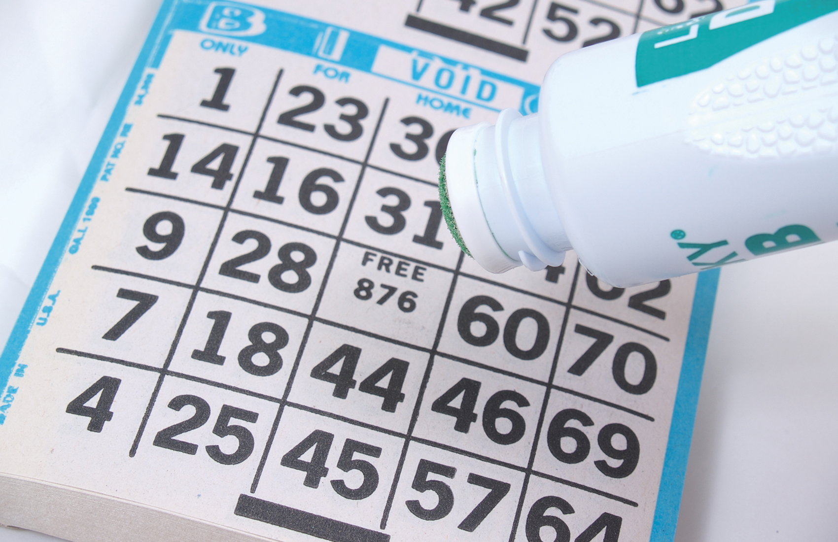 bingo-dauber2