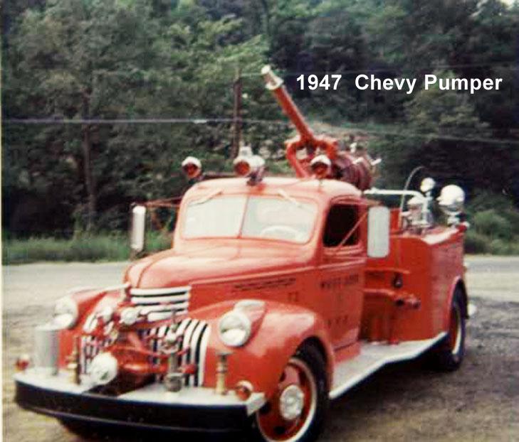 1947-Chevy-Pumper