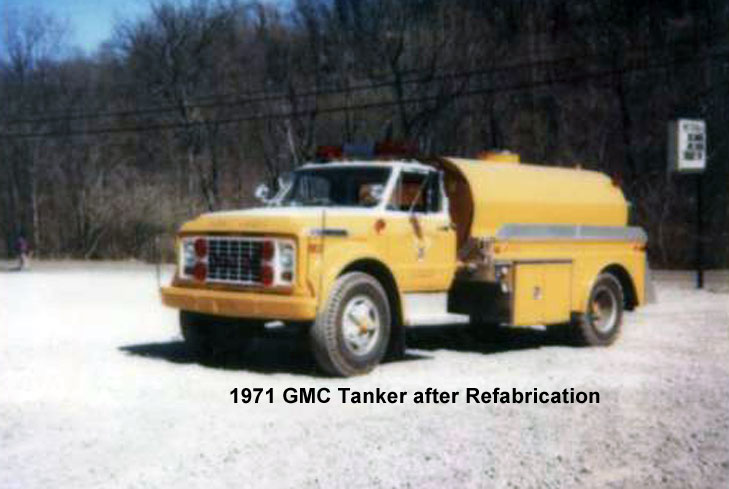 1971-GMC-Tanker-after-Refabrication