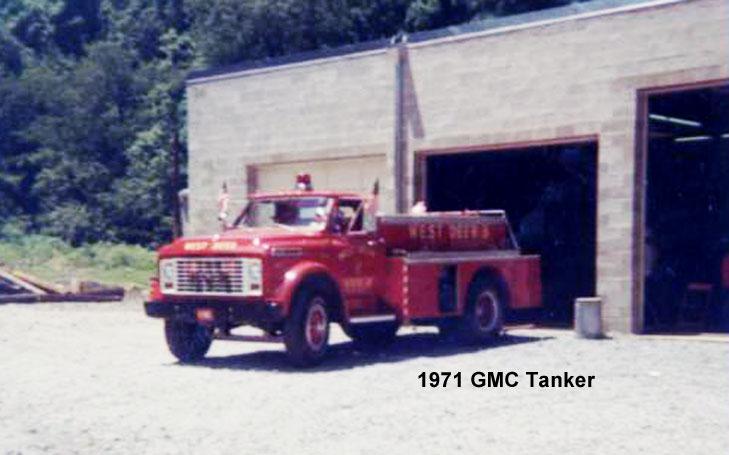 1971-GMC-Tanker