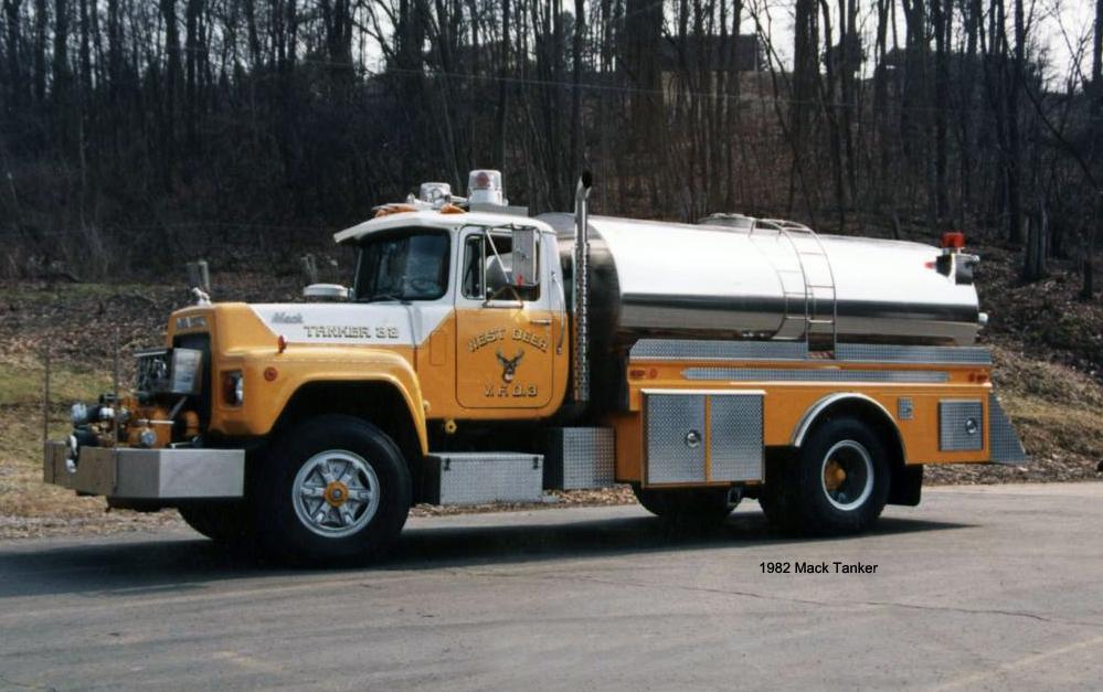 1982-Mack-Tanker