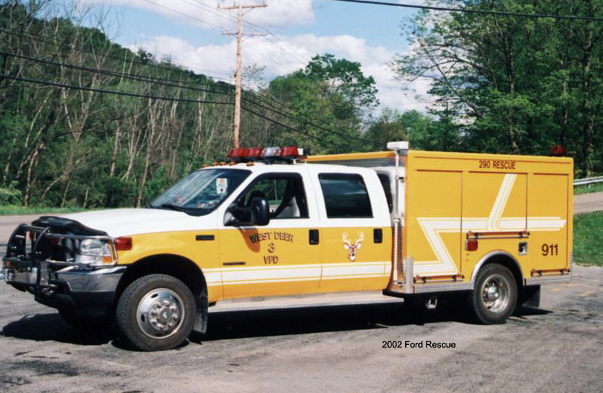 2002-Ford-Rescue