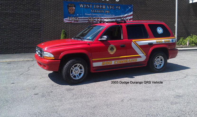 2003-Dodge-Durango-QRS-vehicle