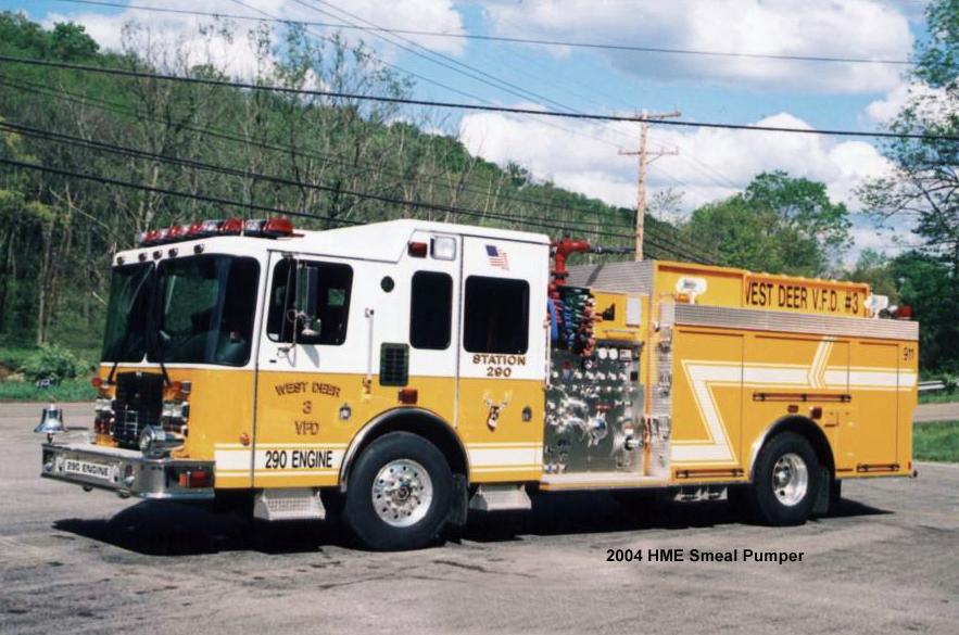 2004-HME-Pumper