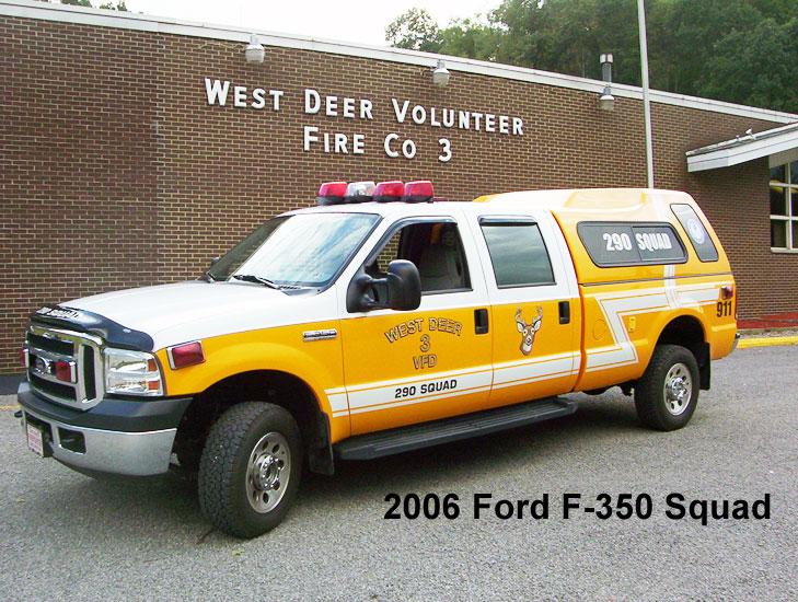 2006-Ford-F-350-Squad
