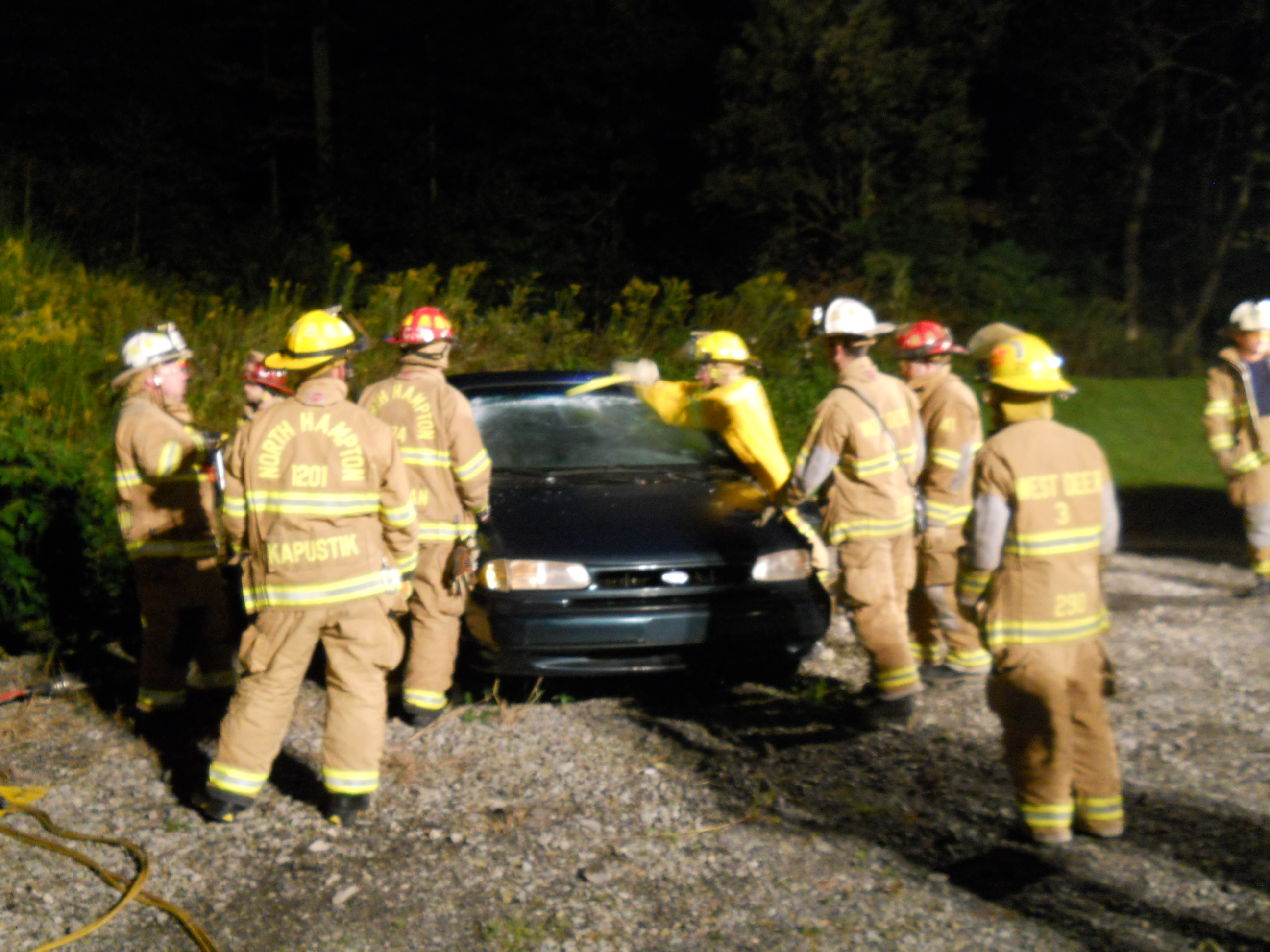 Vehicle-Rescue-Training-with-165-014