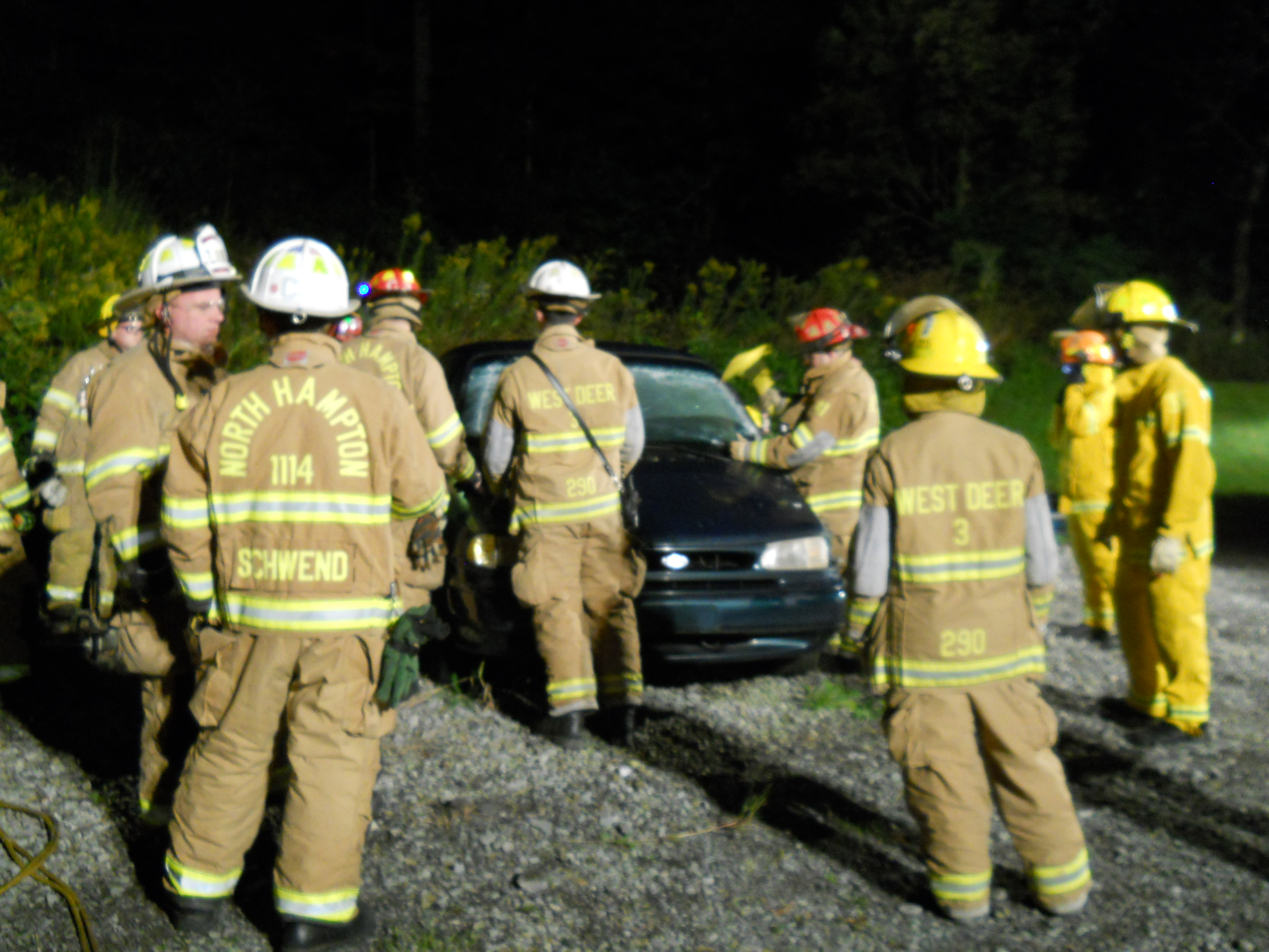 Vehicle-Rescue-Training-with-165-017