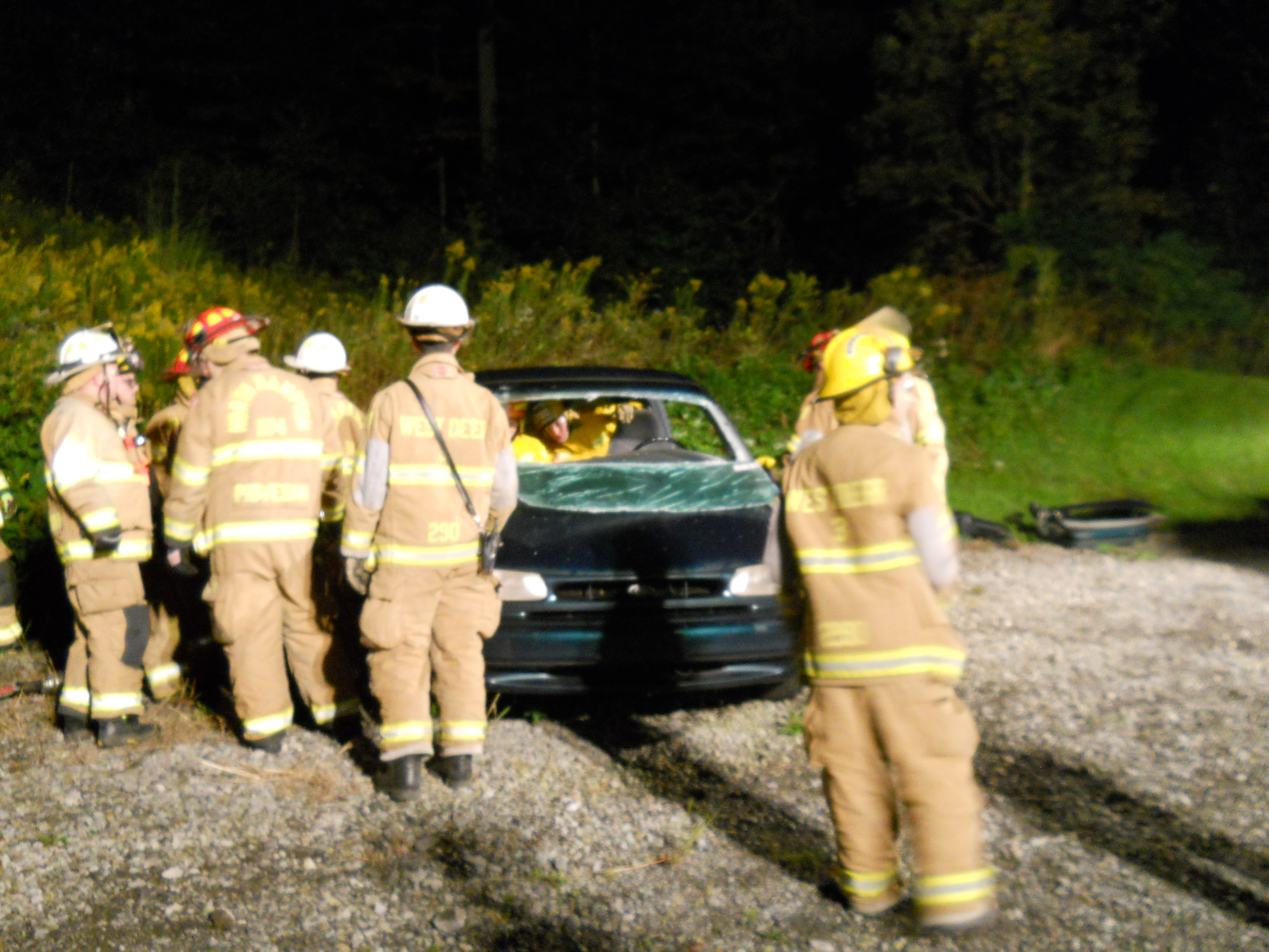 Vehicle-Rescue-Training-with-165-020