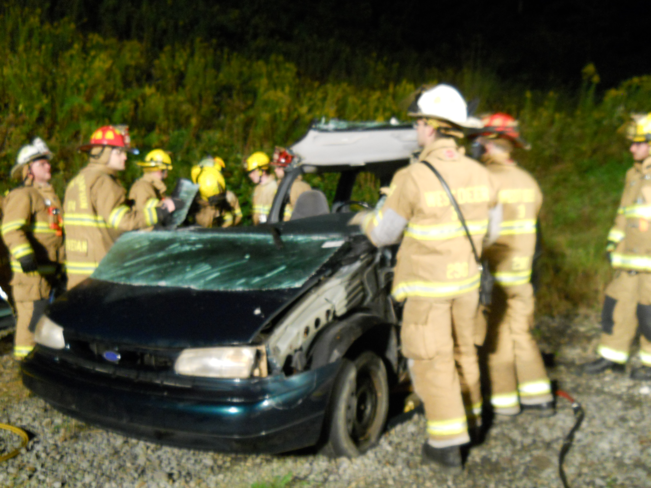 Vehicle-Rescue-Training-with-165-035